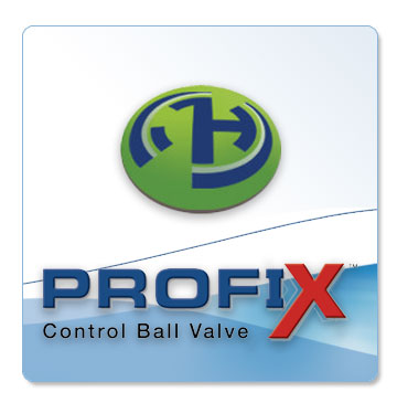 Profix sizing software for control valves