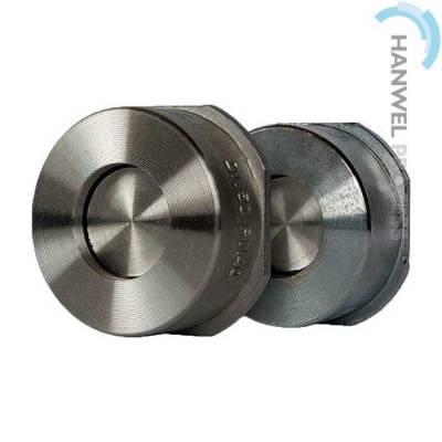 Non return valves for preventing backflow